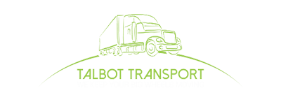 Talbot Transport
