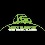 tt-logo_square